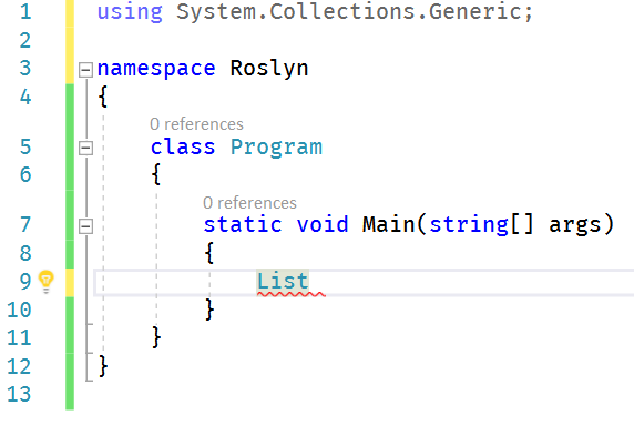 case1-smart-completion-type-roslyn2