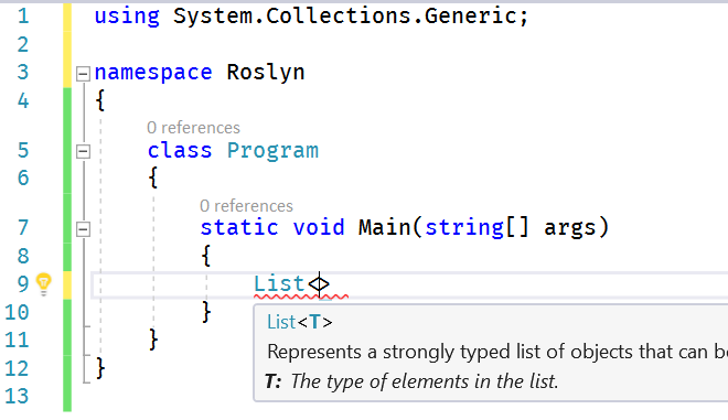 case1-smart-completion-type-roslyn3