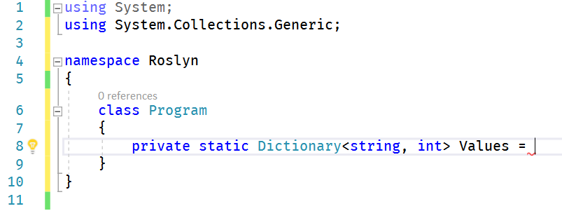 case4-smart-completion-static-roslyn1