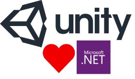 Porting the Unity Engine to  NET CoreCLR | xoofx